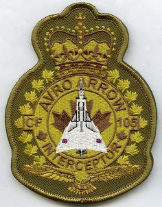 Avro Arrow, Snoopy Quotes, Canada Eh, Cool Pins, Porsche Logo, Ancestry, Airplanes, Badges, Ontario