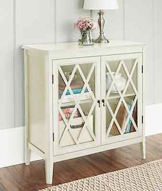 Threshold™ Windham One Door Accent Cabinet[ possibly add to ...