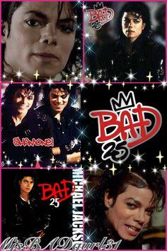#BAD25