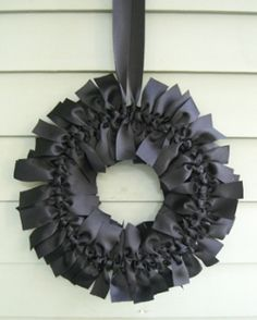 Kate Takes 5: Easiest Halloween Decorations Ever - starring ... katetakes5.blogspot.com250 × 312Search by image Page by Kate Gunn - Easiest Halloween Decorations Ever - starring. . . . Scotch Restickable Tabs!