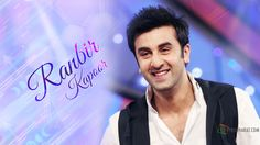 Full Name Ranbir Kapoor   Date of birth 28 September 1982   Birth place  Mumbai, India   Nationality Indian   Source of wealth Actor   Last year income $1.
