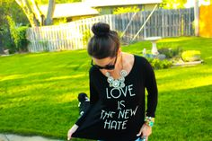 http://sabbystyle.com/2014/09/05/love-is-the-new-hate-sale-code/