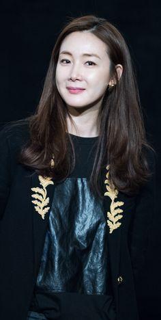 Korean Beauty, Asian Beauty, Valerie Rose, Carolyn Reese, Beautiful Chinese Girl, Pretty Black, Celebs, Celebrities, Actresses
