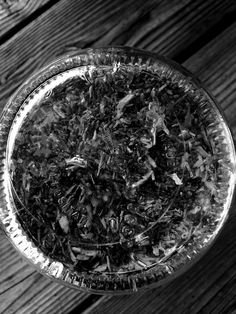 Refreshing, delicious and medicinal sun tea recipes on www.GoForthCulture.com