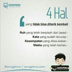 4 hal