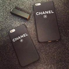 ブランド iphone SE/5s 薄型 ケース ペア シャネル アイフォン6s/6 カバー ジャケット CHANEL iphone6s plus ケース シンプル 男女兼用 後払い対応