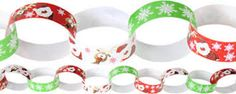 View all the Christmas decorations at Party Delights, including props, scene setters, balloons and themed decorations. Christmas Paper Chains, Scene Setters, Balloons, Christmas Decorations, Tableware, Party, Globes, Dinnerware, Christmas Decor