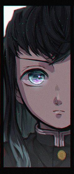 Otaku Anime, Manga Anime, Anime Art, Anime Demon, Anime Eyes, Cute Anime Wallpaper, Anime Lindo, Anime Kunst, Dragon Slayer