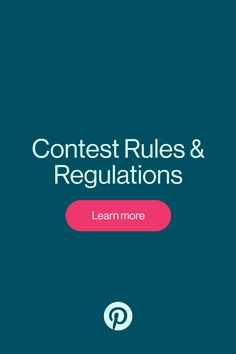Contest Rules, Phineas And Ferb, Aesthetic Drawing, First Video, Blog Tips, Girl Pictures, Instagram Story, Doodle, Choices