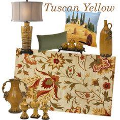 Room Inspiration 159 by suziq-lthrs on Polyvore featuring interior, interiors, interior design, home, home decor, interior decorating and Pillow Decor