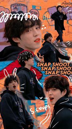 Seventeen Leader, Seventeen Scoups, Seventeen Memes, Seventeen Wonwoo, Seventeen Debut, Carat Seventeen, K Pop, Hip Hop, Woozi