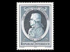 Carl Ditters von Dittersdorf. Oboe Concerto in G major, L.42
