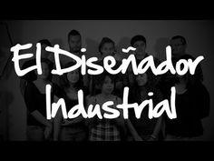 SomosDI pregunta a estudiantes en diseño industrial que hacen