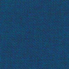 Abide Fabric from the Citadel Range | Camira Fabrics