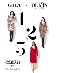 Fab Holiday Sale on @Gilt Baby & Kids here:http://treschicmama.com/2012/12/04/gilt-groupe-sales-holidays-picks-by-tcm/