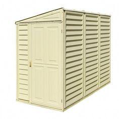 18 Best Duramax Plastic Sheds and Storage Box Range images