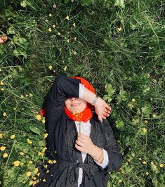 Image may contain: one or more people, people standing and outdoor Hijabi Girl, Girl Hijab, Hijab Outfit, Beautiful Hijab Girl, Modern Hijab Fashion, Muslim Beauty, Hijab Fashionista, Tumblr Photography Instagram, Islamic Girl