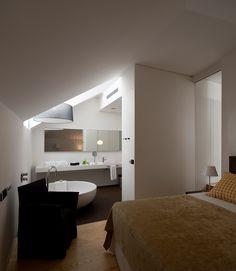 #suite #inspira
