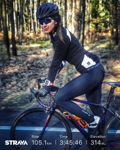 "Women on Bikes on Instagram: ""Repost @syla_przybylska ・・・ #bikegirl #bikelife #bikeporn #garmin#kitfit #bikeporn #bike #liv #bikegirl #biketrip #bikeride #poland…"" #roadbikewomen,roadbikeforbeginners,roadbikeaccessories,roadbikebianchi,roadbikecycling,roadbikemen,roadbiketraining,roadbikevintage,roadbikereviews,roadbikephotography,roadbikeart,roadbikehelmets,roadbikewheels,roadbikequotes,roadbikegear,cyclingbikewoman,cyclingbikebicycles,cyclingbikeindoor,cyclingbikemotivation"