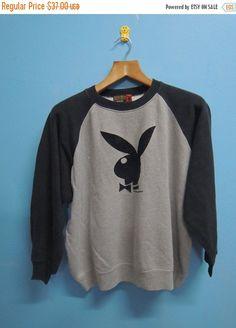 Vintage 90's Head Sweatshirts Size L 19OTLLXCOd