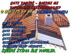 Çatı Tamiri Balgat 0 506 175 69 89 Çatı Ustası Balgat: Çatı Tamiri Balgat 0 506 175 69 89 Çatı Ustası Bal...