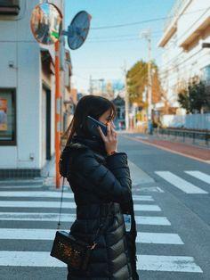 Vacation in Japan December 2019 kathryn bernardo Kathryn Bernardo Outfits, Ariana Grande Meme, Daniel Padilla, Grey Skies, Instagram Pose, Aesthetic Girl, Aesthetic Pastel, Tgirls, Fall Outfits