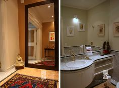 STUDIO CRIS PAOLA: Apartamento Jardim Paulistano V. Projetado pela arquiteta Cris Paola. Fotos: Hamilton Penna #studiocrispaola #sp #interiordesign #designdeinteriores