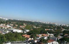 Apartamento para Venda, São Paulo / SP, bairro Jardim América, 4 dormitórios, 3 suítes, 5 banheiros, 4 garagens