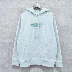 94874d75 Kith Strike Box Logo Williams Hoody Pullover Hoodies 088643 Copper (56173  #fashion #clothing #shoes #accessories #mensclothing #coatsjackets