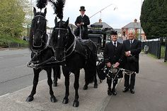Bagpiping today in Ely Cardiff for the funeral of a local lady. The lady received a Bagpiping send off by me as the procession departed the home address, on arrival at St. David's Church in Ely and later at Thornhill Crematorium Our condolences to the family.   Working with the very professional Rosemount Funeral Homes of Cardiff and Kilvey Carriage Hire South Wales of Swansea once again.  #SouthWales #Funeralmusic #Bagpipes #Cardiff