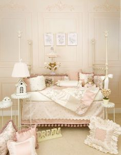 Image detail for -Glenna Jean Madison Four Piece Crib Bedding Set - Discount Home ...