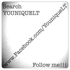 Like my page here www.Facebook.com/YouniqueLT THANKS IN ADVANCE!!! Share too!!!