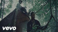 Travis Scott - Upper Echelon ft. T.I., 2 Chainz