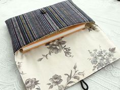 Fabric Wallet, Minne, Pouch, Bags, Handbags, Sachets, Porch, Belly Pouch, Bag