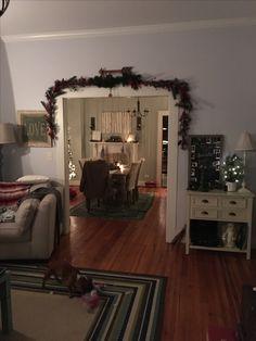 Living Roomsofas  Ashley Furniture Room Divider  Craigslist Endearing Craigslist Living Room Set Inspiration