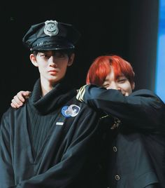 Miss U So Much, I Miss U, Meanie, Produce 101 Season 2, Day Of My Life, Always And Forever, Jinyoung, Captain Hat, Memories