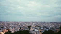 Paris instagram.com/wildfox