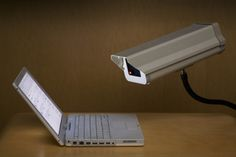 8 Ways To Protect One's Online Privacy