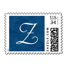 ==> reviews          Navy Blue Monogram Wedding Postage Stamp           Navy Blue Monogram Wedding Postage Stamp we are given they also recommend where is the best to buyDeals          Navy Blue Monogram Wedding Postage Stamp Here a great deal...Cleck Hot Deals >>> http://www.zazzle.com/navy_blue_monogram_wedding_postage_stamp-172005828964127525?rf=238627982471231924&zbar=1&tc=terrest