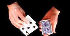 10 tipů na zábavné koníčky, které si je možné užít bez velkého utrácení... http://jentop10.cz/10-zabavnych-konicku-ktere-si-uzijete-bez-velkeho-utraceni/