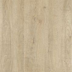 43504c86da38368fcc5cb6375c6cece2--sample-html-vinyl-planks Lifeproof Lighthouse Oak Vinyl Planks on vinyl siding, vinyl wall, vinyl planking looks like hardwood, vinyl deck, vinyl cement,