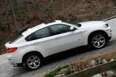 2009 BMW – Click above for high-res image gallery I must be missing the gene that makes high-riding vehicles appealing to so many other people. Bmw White, Bavarian Motor Works, Bmw X4, First Drive, Super Sport Cars, Fancy Cars, Luxury Cars, Luxury Vehicle, Love Car