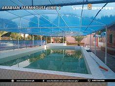 21 Best Farmhouse in Karachi images in 2017 | Cottages, Farmhouse