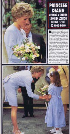 HELLO! April 29th 1995