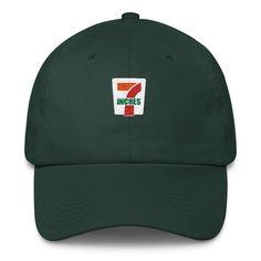 0927ec72d 8 Best Dope Dad Hats for Men images in 2017   Dad hats, Hats for men ...