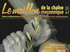 le Maillon 133