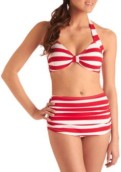 Snack Bar Beauty Two Piece $89.99