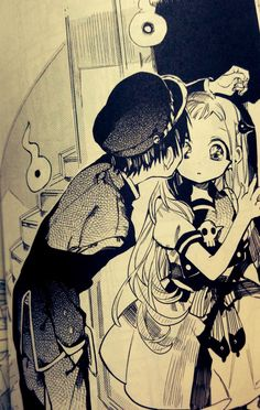 Cute Couple Drawings, Vent Art, Ghost Boy, Pastel Drawing, Manga Characters, Anime, Fire Emblem, Drawing Reference, Manga Art