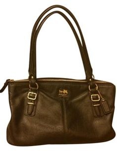 0b346144823a 69 Best Tradesy coach bags images