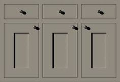 http://kitchenbuyersaid.hubpages.com/hub/KITCHEN-DESIGN-TIPSUsing-inset-cabinets